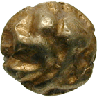 Ionia, 1/48 Stater (obverse)
