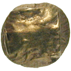 Ionia, 1/96 Stater (obverse)