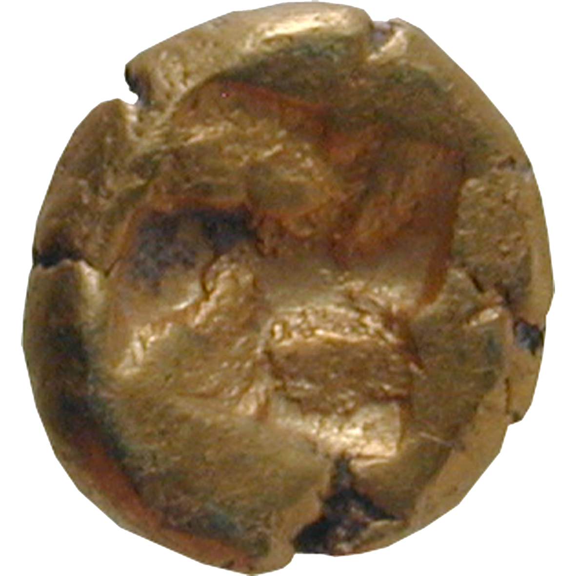 Ionia, Phocaea, 1/48 Stater (reverse)