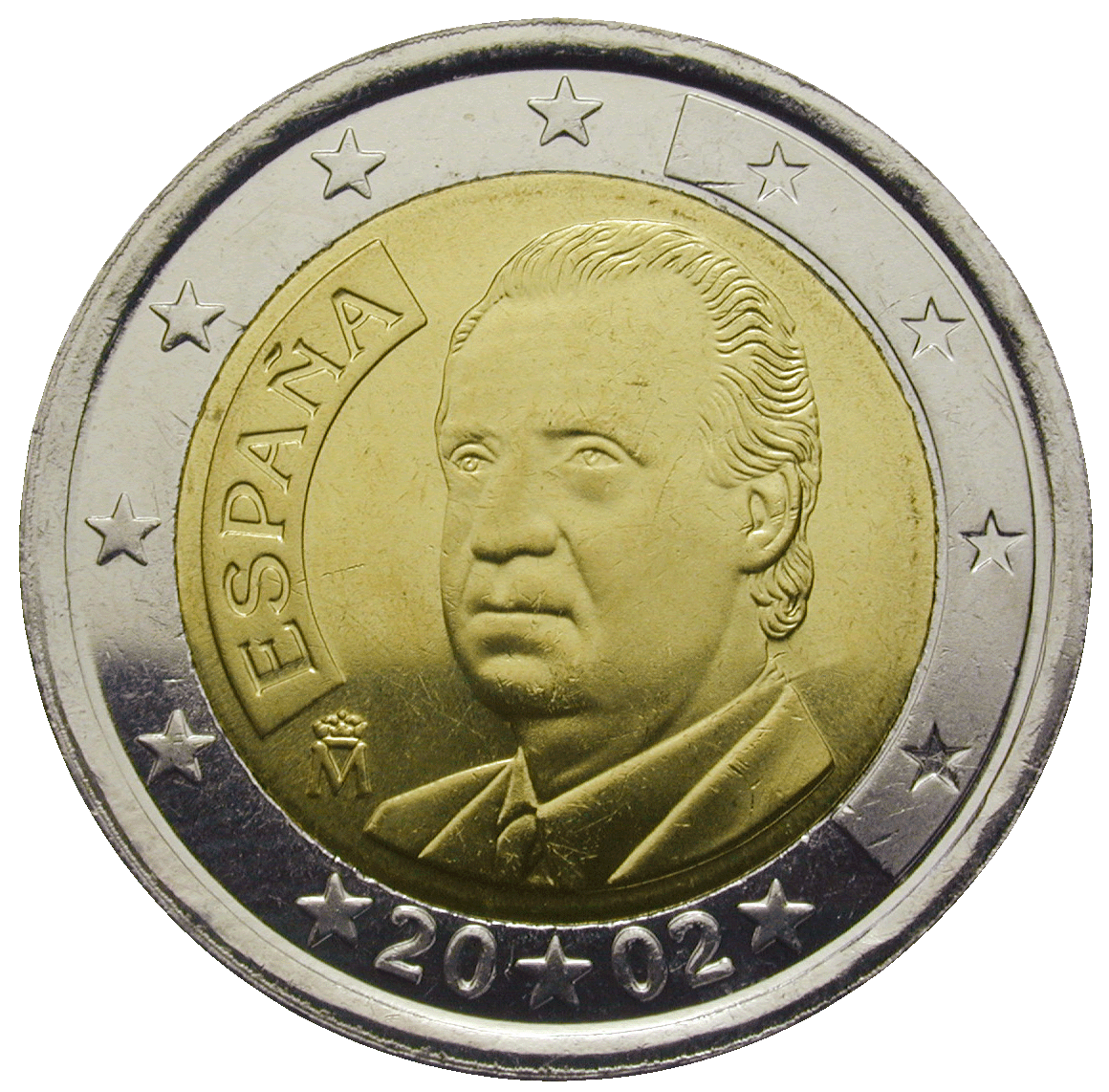 Coins | Sunflower Foundation