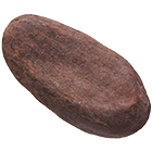Latin America, Cocoa Beans (obverse)