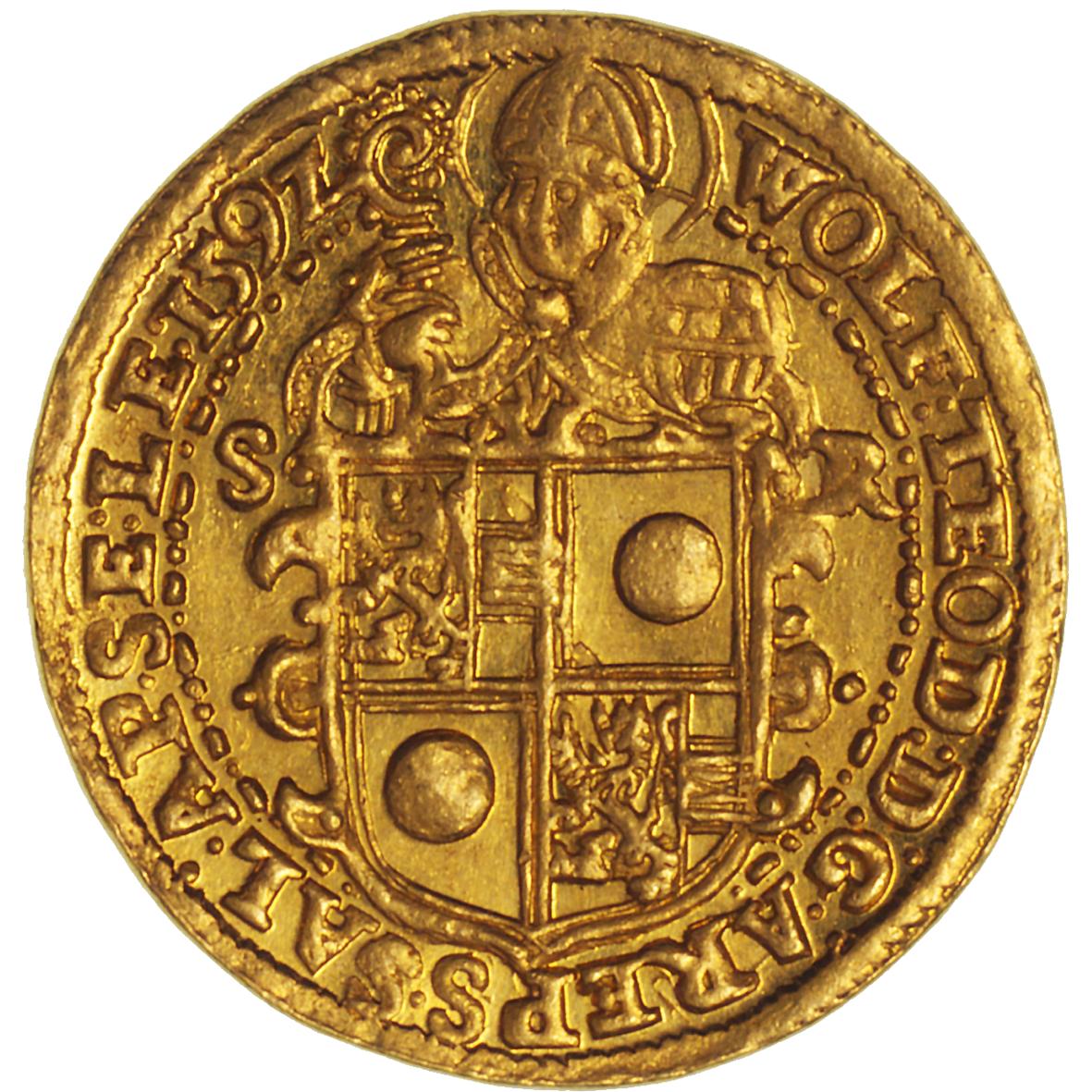 Münzen Römisches Reich