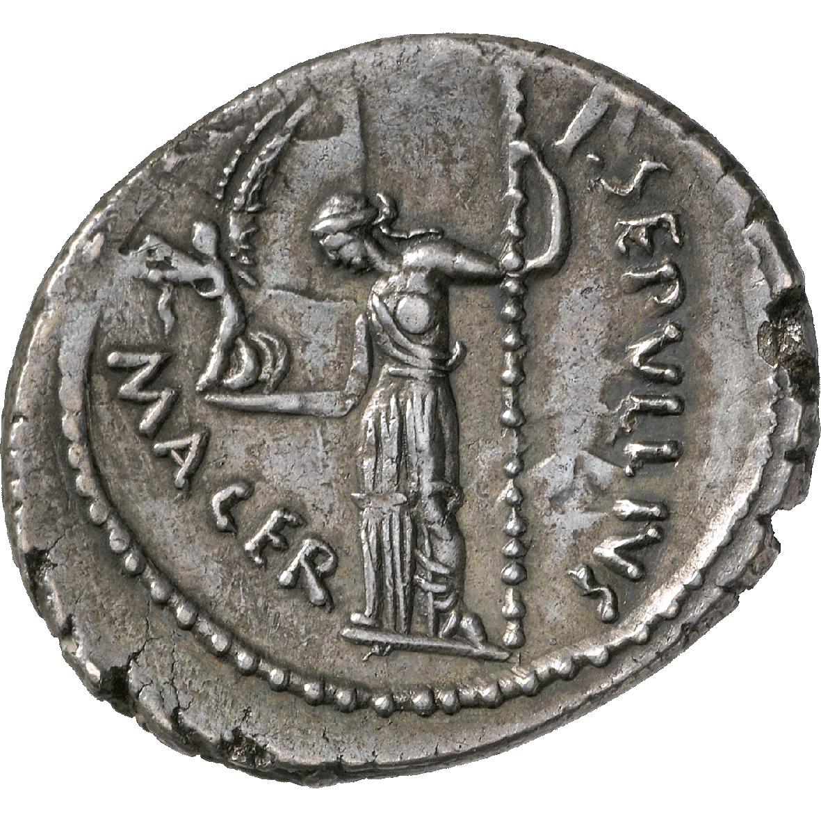 roman republic and julius caesar essay Were cassius & brutus justified in killing caesar essay b  in killing julius caesar  caesar is the fact that they did to benefit the roman republic.