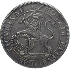 Republic of Zurich (obverse)